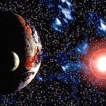Четвертое обращение к человечеству Галактической Конфедерации
