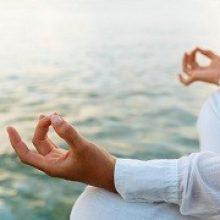 Релаксация и расслабление мышц — уникальная техника