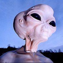 Первая классификация инопланетян — рассекреченные факты