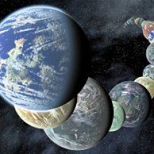 Планета Нибиру — что нас ждет 21 декабря 2012 года