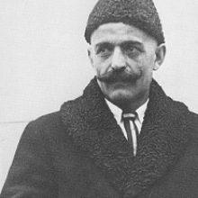Георгий Гурджиев — великий мистик