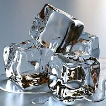 Талая вода — рецепт здоровья