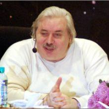 Николай Левашов — Выступление-семинар «Реальные возможности человека»