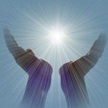 Медитация — принцип Преемственности. Как найти Учителя и для чего он нужен.