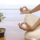 Медитация на расслабление