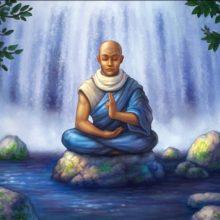 Азы медитации – подробное руководство для новичка