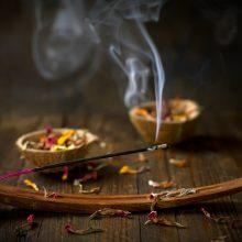 Что требуется для медитации
