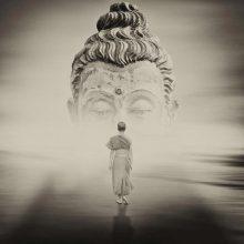 Контроль внутреннего диалога — моё открытие