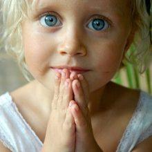 Медитация 2016: дети. Прогноз на 2016 год