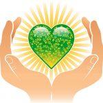 Личная Сила – начало публикация статей по пункту «Здоровье»
