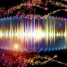 Звук – часть 1: влияние звука на человека