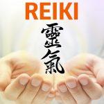 Рэйки - обучение Рейки японской традиции