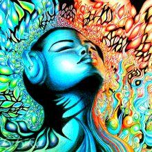 Звук – часть 2: выбор наушников для медитации