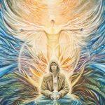Суть медитации – что такое медитация на самом деле
