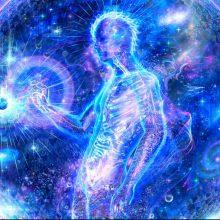 Энергетическое строение тела человека. Часть 1: вступление