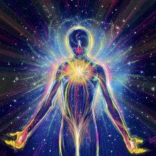 Энергетическое строение тела человека. Часть 4: астральный слой — продолжение