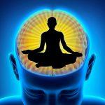 Избавляйтесь от вопросов - важность задавать вопрос при практике медитации