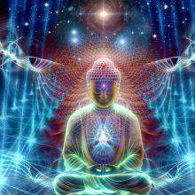 Что такое групповая медитация