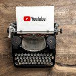 Начинаю выкладывать на СекретБлоге текстовые версии моих видео с Ютуба