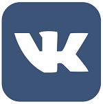 СекретБлог ВКонтакте
