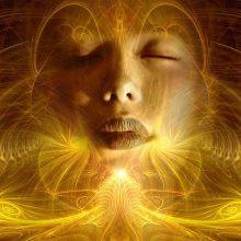 Техника осознанного пробуждения — наблюдение активизации (включения) тела