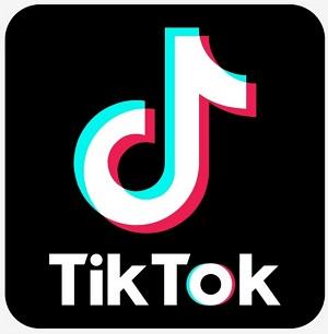 СекретБлог в ТикТок
